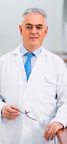 clinica rodriguez rubio dolor
